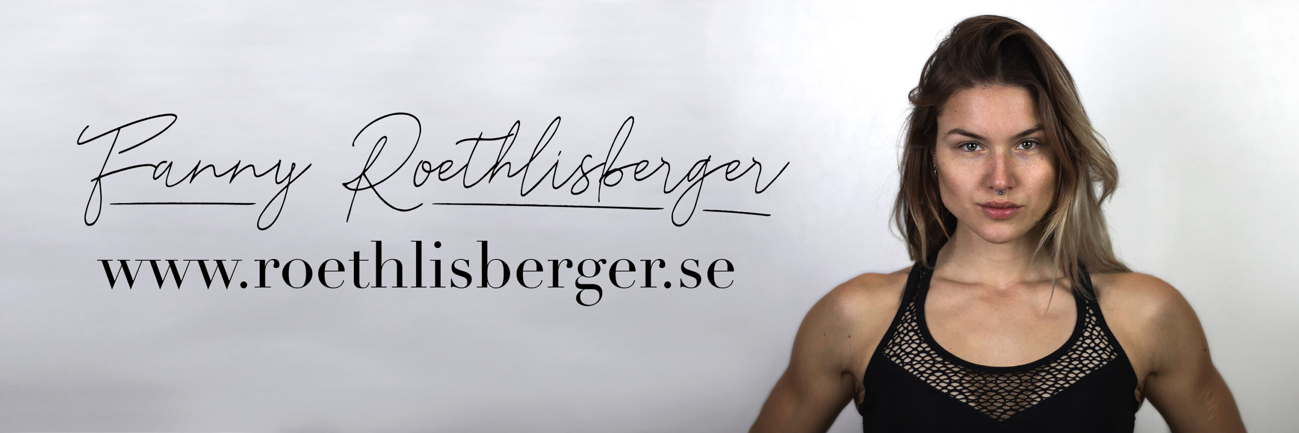 Roethlisberger.se